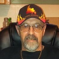 Robert Clayton Boone avis de deces  NecroCanada