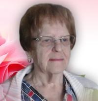 Rose-AnnaD'Astous avis de deces  NecroCanada