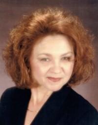 SCHILLER Corinne 1950-2019 avis de deces  NecroCanada