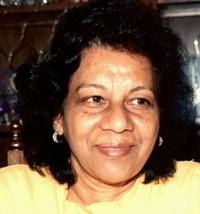 Agnes Das Sharma avis de deces  NecroCanada