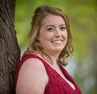 Ashley Jean Sheffield avis de deces  NecroCanada