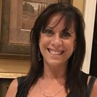 Barbara NEMOY avis de deces  NecroCanada