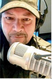 Beauvais Gary Kanento avis de deces  NecroCanada