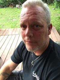 Brad Barclay avis de deces  NecroCanada