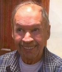 Brassard jean-Guy avis de deces  NecroCanada