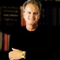 Brian Douglas McCONNELL avis de deces  NecroCanada
