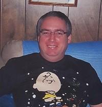 Dale Robert Jeppesen avis de deces  NecroCanada