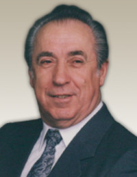 Dario Borghi avis de deces  NecroCanada