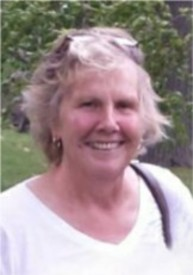 Debbie Turk avis de deces  NecroCanada