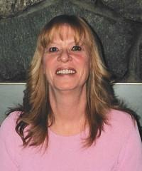 Debra Lynn Ray avis de deces  NecroCanada