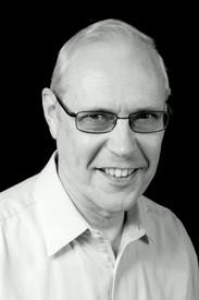Francis Gerard Fontaine avis de deces  NecroCanada