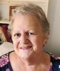 G Ruth Morrison avis de deces  NecroCanada