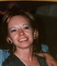 Gayle Louise Dellandrea avis de deces  NecroCanada