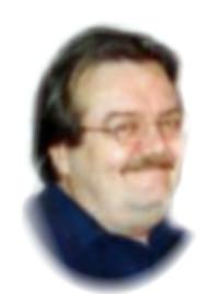 Ghislain Veillette avis de deces  NecroCanada