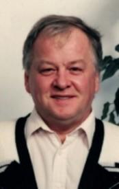 Gregoire Martin1950-2019 avis de deces  NecroCanada
