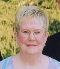 Helen Diane Ineson Long avis de deces  NecroCanada