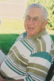 Ivan L Miller avis de deces  NecroCanada