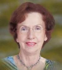 Jacqueline Geoffroy Sirois avis de deces  NecroCanada