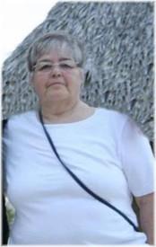 Janet Graves avis de deces  NecroCanada