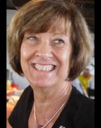 Jeanne Irene Effler avis de deces  NecroCanada