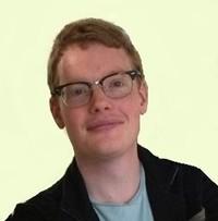 Justin Zylstra avis de deces  NecroCanada