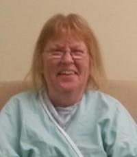 Kathy Ann Rector Boggs avis de deces  NecroCanada