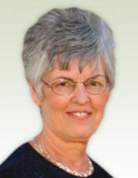 Lois Laura Slobodnick avis de deces  NecroCanada