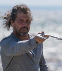 Marco Jean-Marc Babin avis de deces  NecroCanada