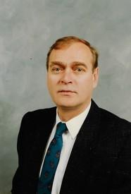 Michel Latreille avis de deces  NecroCanada