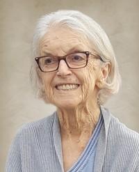 Monique Marchand Goyette avis de deces  NecroCanada