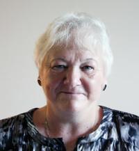 Patricia Moore avis de deces  NecroCanada