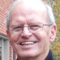Ross Macklyn Hotchkiss avis de deces  NecroCanada