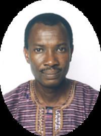 Sam Onifade-Arisekola avis de deces  NecroCanada