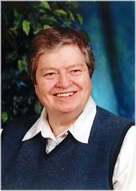 Sheila Margaret Laidlaw avis de deces  NecroCanada