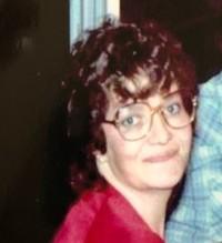Vivian Yvonne Rickett avis de deces  NecroCanada