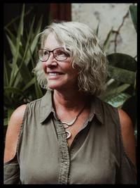 Anita Stimson avis de deces  NecroCanada