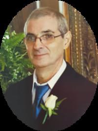Antero Borges