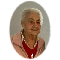 Beryl Mesics avis de deces  NecroCanada