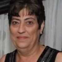 Debbie Dillon nee Penney avis de deces  NecroCanada