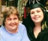 Denise Valcourt White avis de deces  NecroCanada