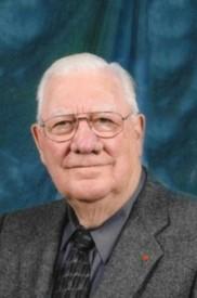 Donald Skip Duncan Livingstone avis de deces  NecroCanada