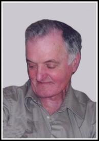 GILLIS Martin Ronald avis de deces  NecroCanada