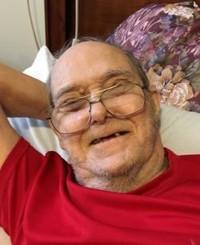 George Killam avis de deces  NecroCanada
