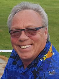 Gerald Gordon Guenette avis de deces  NecroCanada