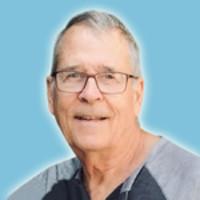 Germain Belanger avis de deces  NecroCanada