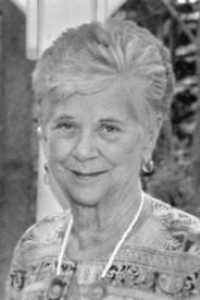 J Betty Elizabeth