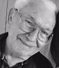 John Kiesel avis de deces  NecroCanada