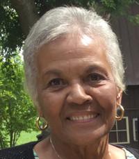Judith Judy Joslin avis de deces  NecroCanada
