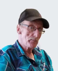 Leo Landry avis de deces  NecroCanada