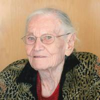 Linda Penner avis de deces  NecroCanada